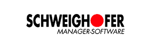 logo-schweighofer-manager-software-gesmbh---co-kg.companybig