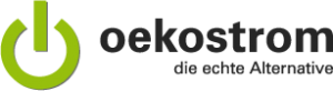 oekostrom-ag-logo